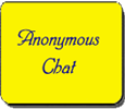 Anonymous Chat